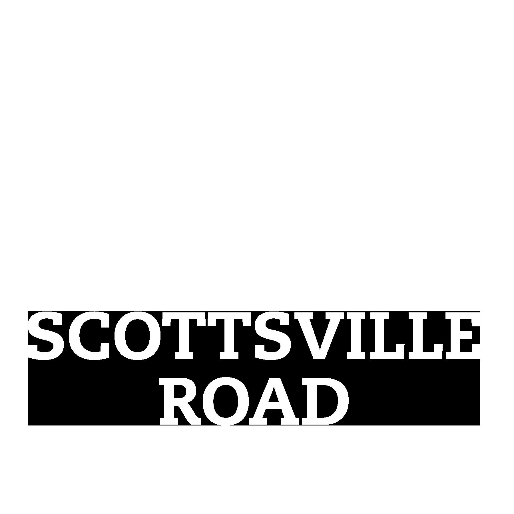 Living Hope Scottsville Road